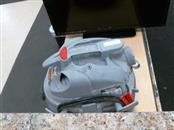 SHOP-VAC Vacuum Cleaner HANG ON